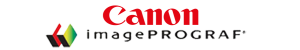 canon-large-format-printers