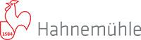 logo_hahnemuhle